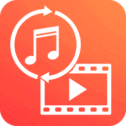 Video to MP3 – Trim & Convert